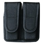 Accumold Double Magazine Pouch