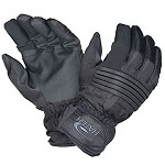 Arctic Patrol Gloves