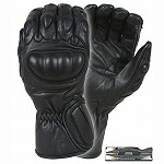 Vector 1 Riot Control Gloves
