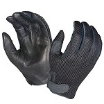 CoolTac Police Duty Gloves