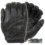 Frisker K™ Kevlar Lined Leather Glove