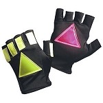 DayNite Reflective Gloves