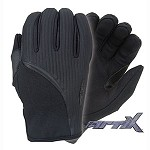 Artix Winter Gloves with Kevlar Palm