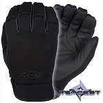 Tempest All Weather Shooting Gloves