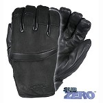 Sub Zero Ultimate Winter Gloves