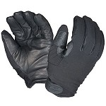 Elite Winter Specialist Gloves