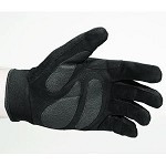 Shearstop Full Finger Cycle Gloves