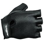 Lycra Cycling Gloves