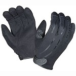 Puncture Protective Gloves