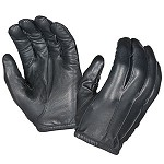 Resister Kevlar Lined Gloves