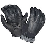 Defender II Riot Control Gloves