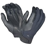 Coolmax Touch Scren Gloves