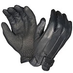 Winter Patrol Gloves