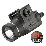 TLR-3 COMPACT RAIL MOUNTED TACTICAL LIGHT