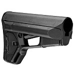 ACS™ Carbine Stock – Mil-Spec