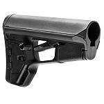 ACS-L™ Carbine Stock – Mil-Spec