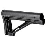 MOE® Fixed Carbine Stock – Mil-Spec