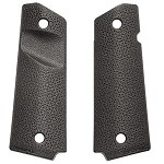 MOE® 1911 Grip Panels, TSP Textured