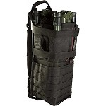 Black Talon II Assault Litter Carrier