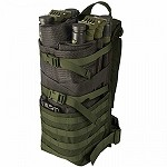 OD Green Talon II Assault Litter Carrier