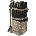 DUC Talon II Assault Litter Carrier