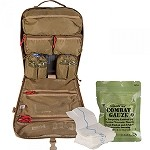 Coyote NAR-4 Aid Kit w/Combat Gauze