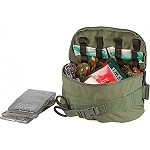 OD Green Tactical Rapid Deployment Kit