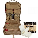 Coyote NAR-4 Aid Kit w/ChitoGauze PRO