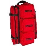 Red MCI WALK Kit
