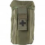 OD Green RIG Series Eagle IFAK Advanced
