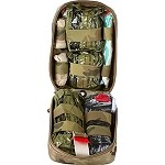 Multicam Tactical Operator Response KIT (TORK) Basic