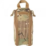 Multicam Eagle IFAK Basic