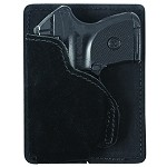 Wallet Profile Holster
