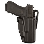 GLS Concealment Belt Loop Holster
