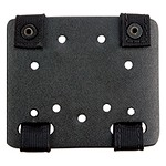 Small MOLLE Adapter Plate 4