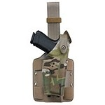 SLS Low-Signature Tactical Holster