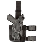 7TS SLS Tactical Holster