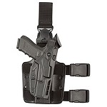 7TS SLS Tactical Holster w/ Quick-Release