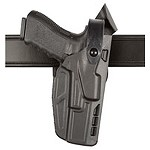 7TS ALS®/SLS Mid Ride Duty Holster