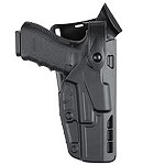 7TS ALS®/SLS Low Ride Duty Holster