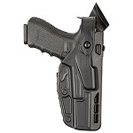 7TS ALS®/SLS Concealment Belt Loop Holster