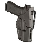 7TS ALS® Concealment Belt Loop Holster