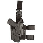 7TS ALS® Tactical Holster w/ Quick-Release