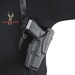 ALS® Shoulder Holster
