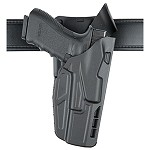 7TS ALS® Low Ride Duty Holster