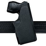 EDW Open Top Holster w/ Clip (for X2™)