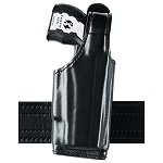 Thumb Break EDW Clip-On Style Holster