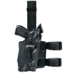 SLS Military Tactical Holster
