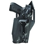 SLS Mid-Ride Military Holster