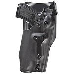 SLS Low-Ride Military Holster